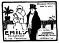 Restaurant Emil's.png