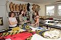 Restauration du patrimoine spécialité arts textiles.jpg