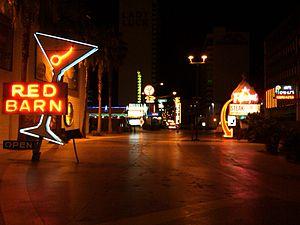 Restored Neon Signs Fremont Street Las Vegas.jpg