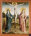 Retable de la Sainte Parenté - Frauenberger Altar - Volet gauche fermé.jpg