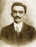 José dos Reis Carvalho