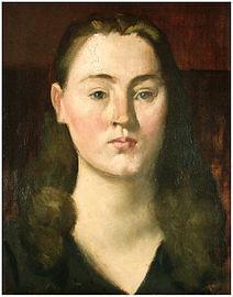 Retrato de la Baronesa Lefèvre - Pierre Puvis de Chavannes.jpg