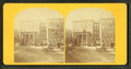 Revere House, Boston, from Robert N. Dennis collection of stereoscopic views.png