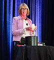 Revolutionizing Medical Imaging and Brain-Computer Communication with Consumer Electronics - Mary Lou Jepsen.jpg