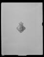 Revolutionsring. En av Gustav IIIs s.k. revolutionsringar till minnet av statsvälvningen 1772-08-21 - Livrustkammaren - 62236.tif