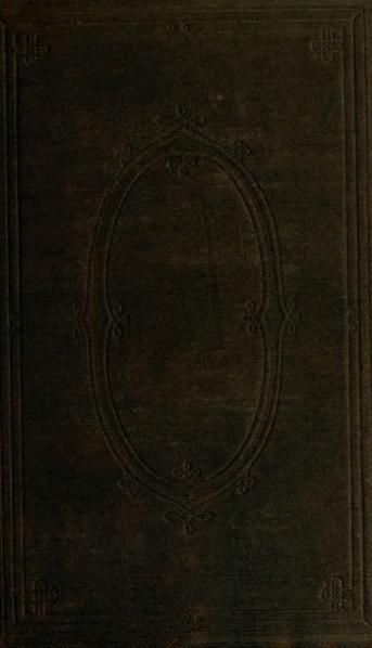 File:Revue des Deux Mondes - 1880 - tome 41.djvu