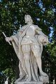 Rey De España Fernando I. Año 1000.JPG (11982698483).jpg