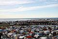 Reykjavik skyline (4047311172).jpg