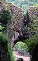 Reynard's Cave, Dove Dale - geograph.org.uk - 328057.jpg