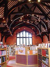 Royal Grammar School Worcester Wikipedia
