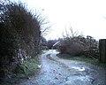 Rhedynog Isaf - geograph.org.uk - 355571.jpg