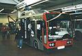 Rheinbahn 9013 - Tecnobus Gulliver U520 ESP.jpg