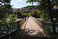 Rheinsteg Dachsen–Nohl 02 10.jpg