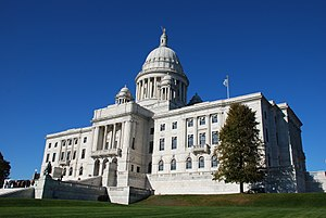 Rhode Island State House South AD.jpg