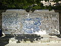Ribadesella - Senda historica del puerto05.jpg