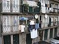 Ribeira-Oporto - panoramio.jpg