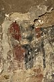 Ribelles-PM 67906.jpg
