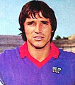 Ricardo Daniel Bertoni (born 14 March 1955) ACF Fiorentina Right Winger (1981–1984).jpg