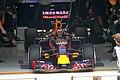 Ricciardo 2015 China pits.jpg