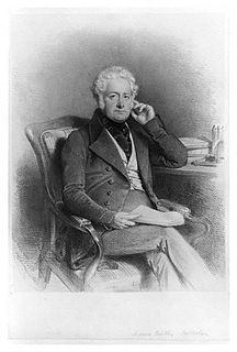 Richard Bentley (publisher) 19th-century English publisher and editor