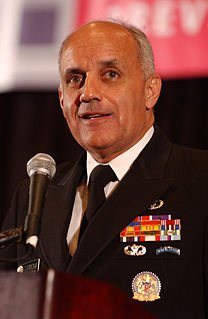 Richard Carmona Recipient of the Purple Heart medal
