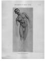 Richer - Anatomie artistique, 2 p. 124.png