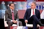 Rick Perry & Ryan Zinke (40481569442).jpg
