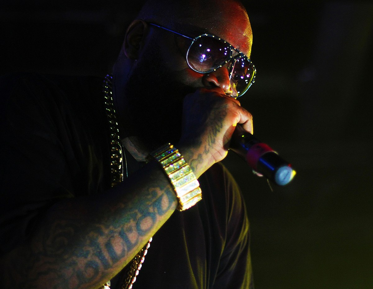 rick ross hood billionaire download