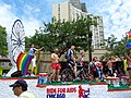 Ride for AIDS Team (9185597542).jpg