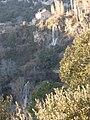 Riera de Cal Sala001.JPG