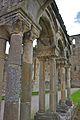 Rievaulx Abbey ruins 4.jpg