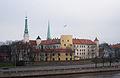 Rigas castle (8229129985).jpg
