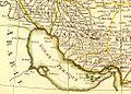 Rigobert Bonne. Perse. 1787 (P).jpg