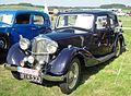 Riley 12 4 Touring Briggs bodied 1938 Schaffen-Diest 2012.jpg