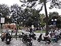 Rimini, Province of Rimini, Italy - panoramio (23).jpg