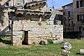 Rimski ostaci.jpg