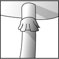 Ring stipe icon.png