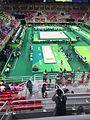 Rio 2016 Olympic artistic gymnastics qualification men (28852154880).jpg