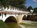 Rio Almonda - Torres Novas (Portugal) (2193256319).jpg