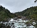 Rio torrentoso.jpg