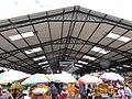 Riobamba Ecuador 1169.jpg