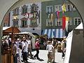 Ritterfest2009 5.JPG