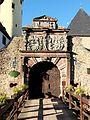 Rittersdorf Burg Portal.jpg
