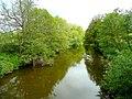 River Monnow 1 - geograph.org.uk - 1315312.jpg