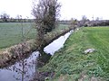 River Sow - view upstream - geograph.org.uk - 631795.jpg