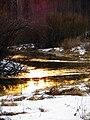 River Vallo Flooding - panoramio.jpg