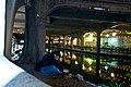 Riverwalk (13318102004).jpg