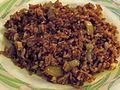 Riz pilaf au riz rouge de Camargue.jpg