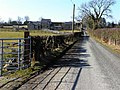 Road at Teevickmoy - geograph.org.uk - 1750571.jpg