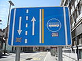 Road sign in Maribor 08.JPG